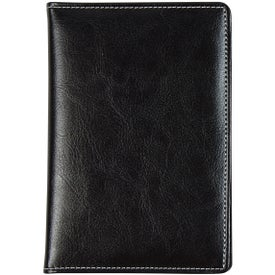 Executive RFID Passport Wallets