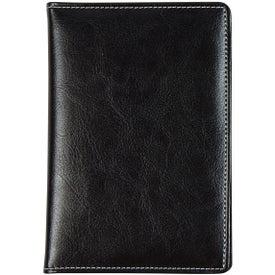 Executive RFID Passport Wallet