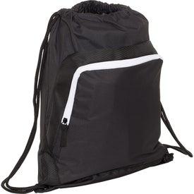 Executive String-A-Sling Bag