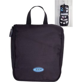 Executive Toiletry Kit for Your Organization