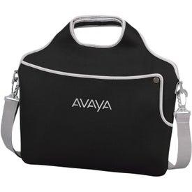 Exobrief Laptop Bag Giveaways