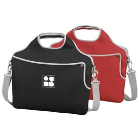 Exobrief Laptop Bag