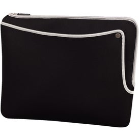 Exosleeve Laptop Bag Branded with Your Logo