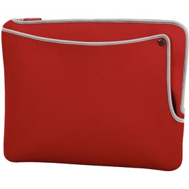 Exosleeve Laptop Bag for Promotion