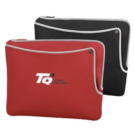 Exosleeve Laptop Bag