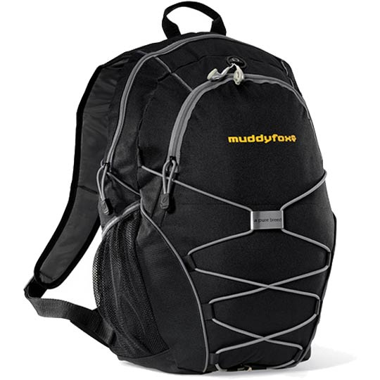 Expedition Computer Backpack