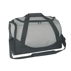 Company Expedition Duffle Bag