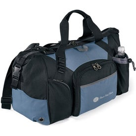 Company Expedition Duffel