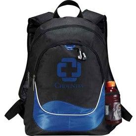 Promotional Explorer Backpack