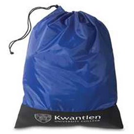 Extra Large Laundry Stuff Bag for Your Organization