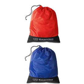 Extra Large Laundry Stuff Bag