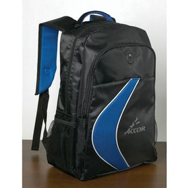 Company Extreme Backpack