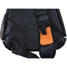 Extreme Sling Bag for Marketing