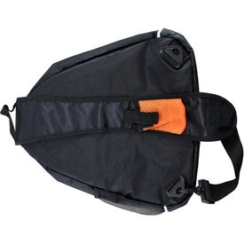 Company Extreme Sling Bag