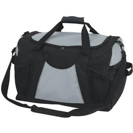 Promotional Extreme Sport Duffel