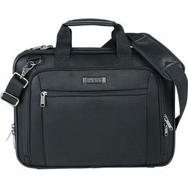 EZ-Scan Single Gusset Laptop Case