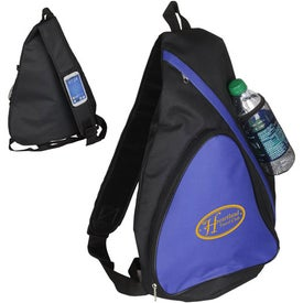 Company Fairmont Sling Backpack