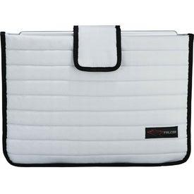 Falcon Checkpoint Compu-Slingpack Buckle Bag Giveaways