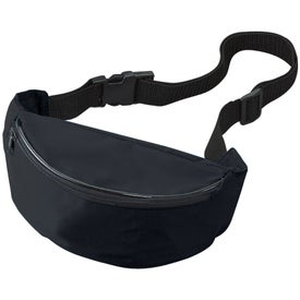 Adjustable Fanny Pack for your School