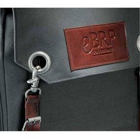 Field & Co. Rucksack Backpack for Advertising