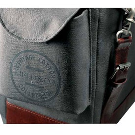 Promotional Field & Co. Rucksack Backpack