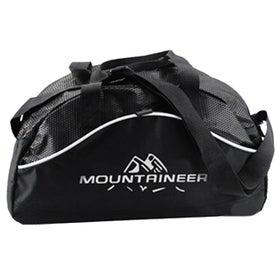 Fenway Duffel Bag for Your Organization