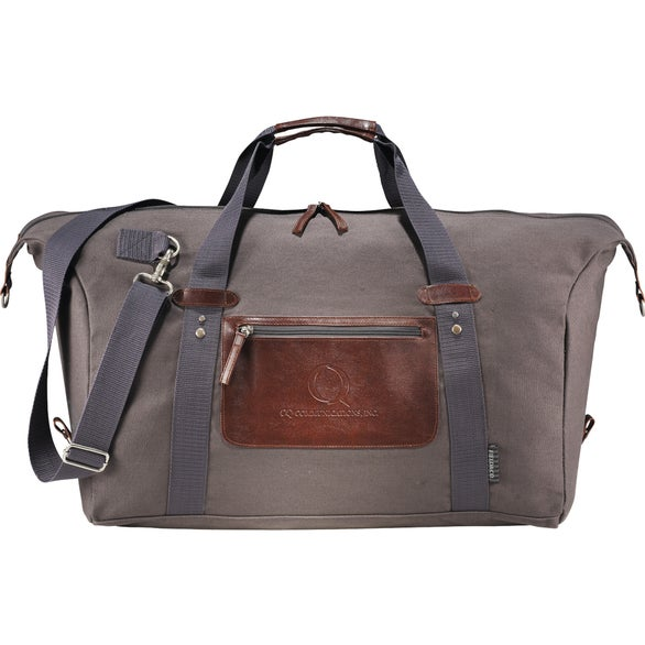 Field and Co. Duffel Bag