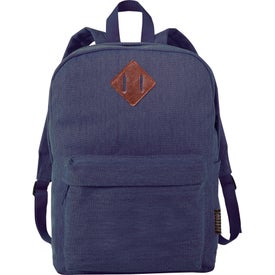 Field & Co. Classic Compu-Backpack for Customization