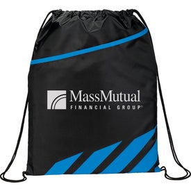 Flash Drawstring Sportspacks