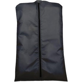 Flat Garment Bag