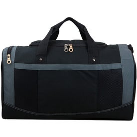 Flex Sport Bag with Your Logo