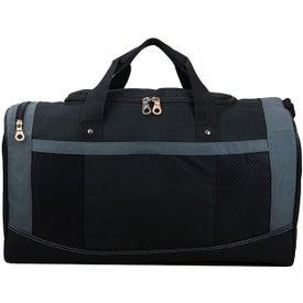 Flex Sport Bag with Your Logo