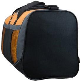 Flex Sport Bag for Your Church