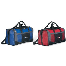 Company Flex Sport Bag