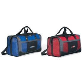 Company Flex Sport Bag