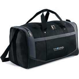 Flex Sport Bag Imprinted with Your Logo