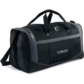 Flex Sport Bag Imprinted with Your Logo