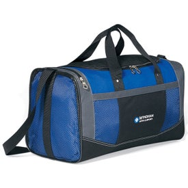 Flex Sport Bag for Your Organization