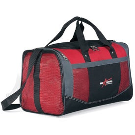 Flex Sport Bag Giveaways
