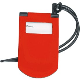 Flip Luggage Tags for Your Church