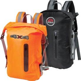 Flow Dry Bag (25 L)