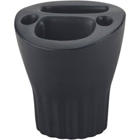 Foam Auto Cup Organizer for Your Church