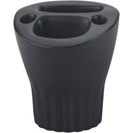 Foam Auto Cup Organizer for Your Church