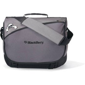 Company Freestyle Computer Messenger Bag