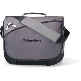Company Freestyle Computer Messenger Bag