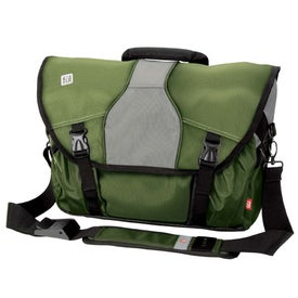Company ful Almost Famous Messenger