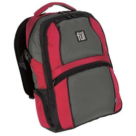 Company ful Cooper Backpack