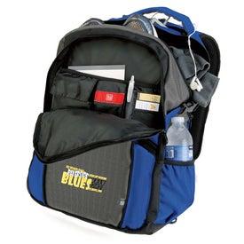Company ful Cooper Backpack