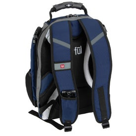 Promotional ful Replay Backpack