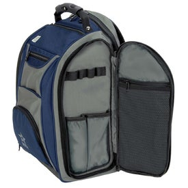 Personalized ful Replay Backpack